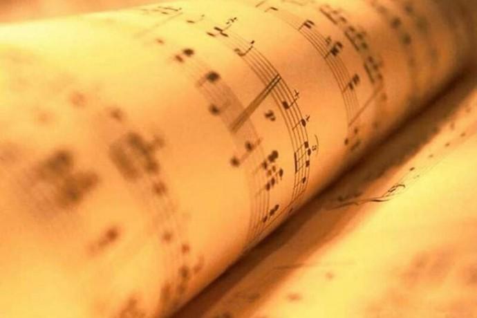 Gabriel's Oboe (E. Morricone)