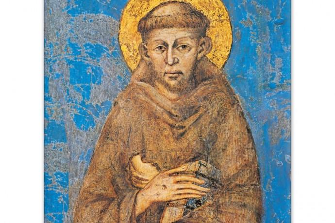 Preghiera semplice (R. Ortolani)