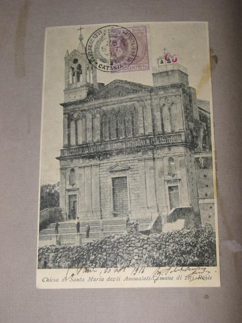 Chiesa S.M.Ammalati 001