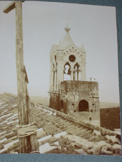 Chiesa S.M.Ammalati 002