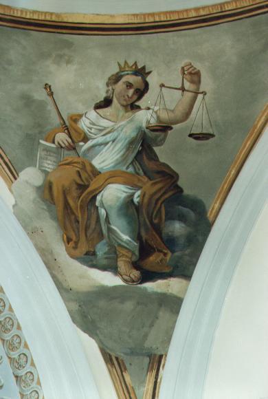 affreschi chiesa 9