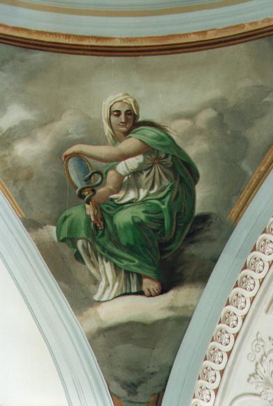 affreschi chiesa6