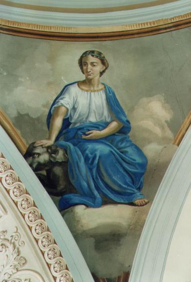 affreschi chiesa7
